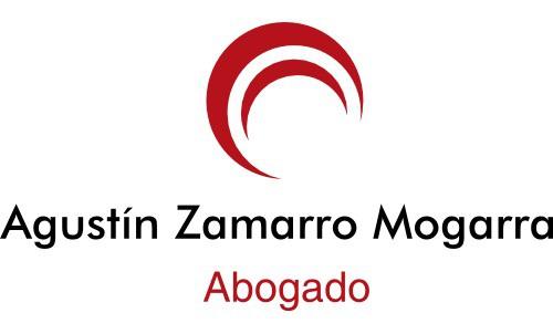 Agustin Zamarro Mogarra Abogados